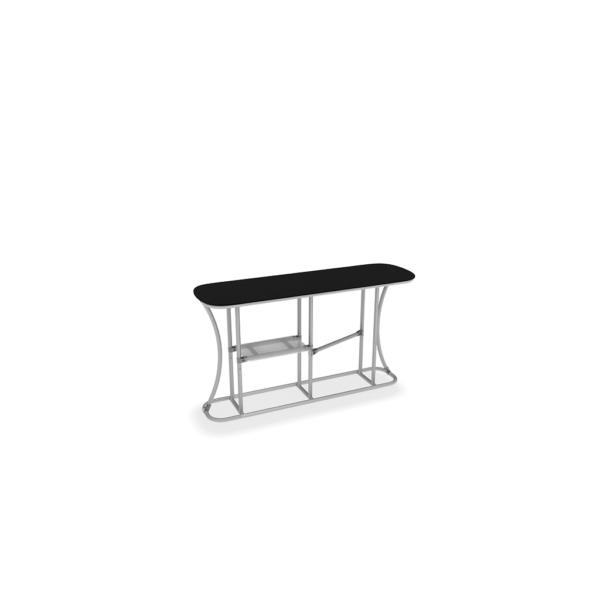 modular counter