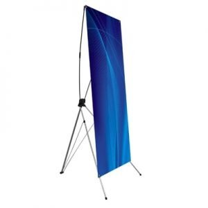 affordable banner stands